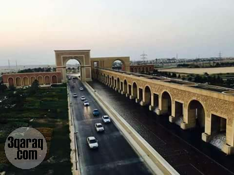 شقه مفروشة رائعة للايجار فرش كامل جديد اول سكن بمدينتي مصر