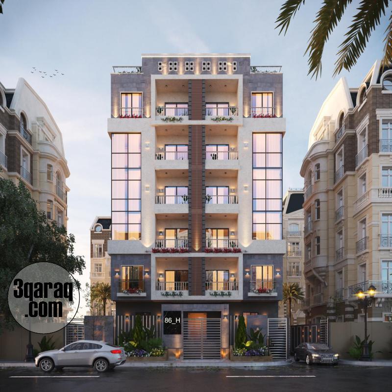وحدات سكنية للبيع في أكثر مناطق اكتوبرحيوية بسعر مناسب جدا جدا وتسهيلات في السداد غير مسبوقة