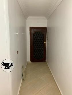 شقة للبيع فى موقع مميز فى الهرم وبسعر لقطه