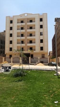 استلم فوري وبالعداد شقة 145م بالمستثمر الصغير بمدينة الشروق