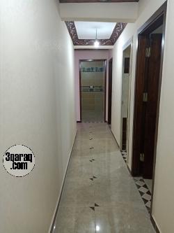 شقة فى موقع مميز فى الهرم وبسعر بسيط للبيع الفورى