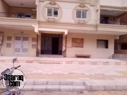 مقر برخصة تجارى 245م بمدينة نصر المنطقة التاسعة