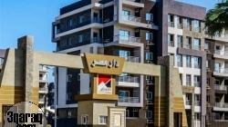 كومبوند دار مصر الاندلس