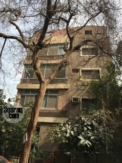 بيت كبير مميز للبيع بالمهندسين 370م