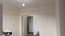 شقة للإيجار بلوران رائعة ... مطلات مفتوحة على قصر... تشطيب جديد سوبر لوكس ... للمكاتب والشركات