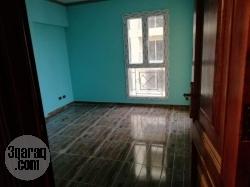 شقة مميزه جدا 160 م للإيجار بسموحه تشطيب ممتاز