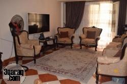 شقة للبيع فى بولكلى خطوات من ش ابوقير بسعر 700.000