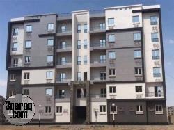 شقة للبيع من المالك بسكن مصر القاهرة الجديدة