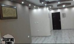 شقة للبيع في كمبوند جراند سيتي 6 اكتوبر 170 م