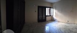 شقة للبيع بالقاهرة منطقة الزمالك