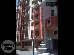 شقة بالقاهرة للبيع بكومباوند جراند فيل المريوطيه الهرم
