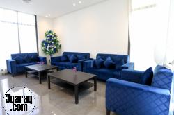للايجار شقة او غرفة او استديو او شقق فندقية  بإطلالة بحرية وعروض ممتازه