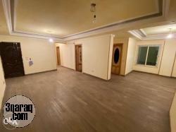 شقة للبيع 149 متر فى البنفسج عمارات بالتجمع الخامس