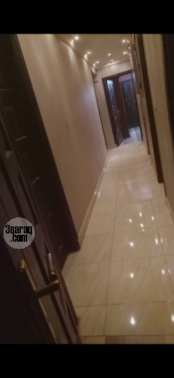 شقة للبيع بحي فيصل 130 م الترا سوبر لوكس