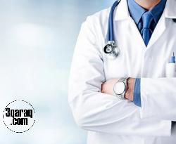 غرف للايجار من المالك بمركز طبى كبير تصلح لجميع التخصصات الطبية بمدينة نصر