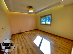 For Rent In Cairo Festival City Tagamoa El Khamis