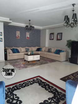 For Sale In Zayed Dunes Shaikh Zayed