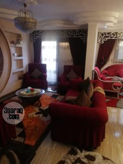 فندق الحرم