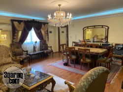 شقة مميزه جدا للبيع بجناكليس خطوات من ش ابو قير