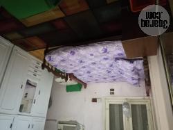 شقة مفروشة للايجار بالمهندسين