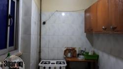 شقة لعشاق التمييز للبيع بمنطة بير مسعود (تاني نمرة من البحر )
