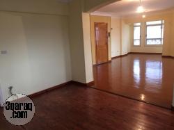 شقة فاخرة للايجار بجناكليس مساحة 150 متر