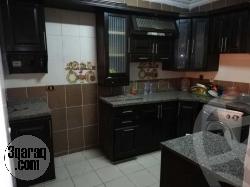 شقة للبيع - زهراء مدينة نصر 165 م