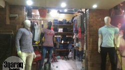 محلات تجارية للأيجار بفيصل والهرم