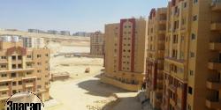 مشروع سما القاهرة - ٢١٩ متر